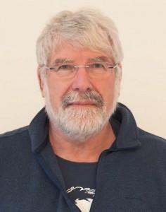 Dr.-Sebastian-Schmidinger