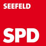SPD-Ortsverein Seefeld