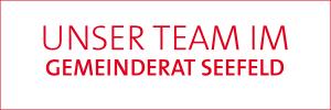 SPD-Fraktion im Gemeinderat Seefeld