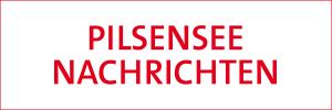 banner_pilsensee-nachrichten