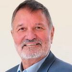 Dr. Gerhard Möller