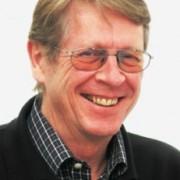 Sven_portrait
