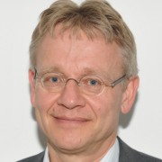 Prof. Dr. Martin Dameris