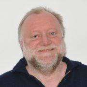 Wolfgang Weishäupl
