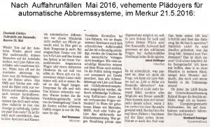09_nach_auffahrunfaellen_mai_2016_vehemente_plaedoyers_fuer_automatische_abbremssysteme