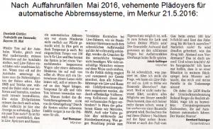 nach-auffahrunfaellen-mai-2016-vehemente-plaedoyers-fuer