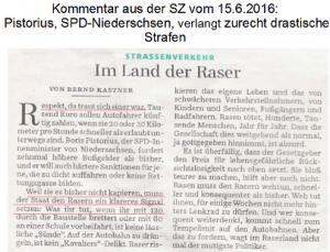 sz-im-land-der-raser