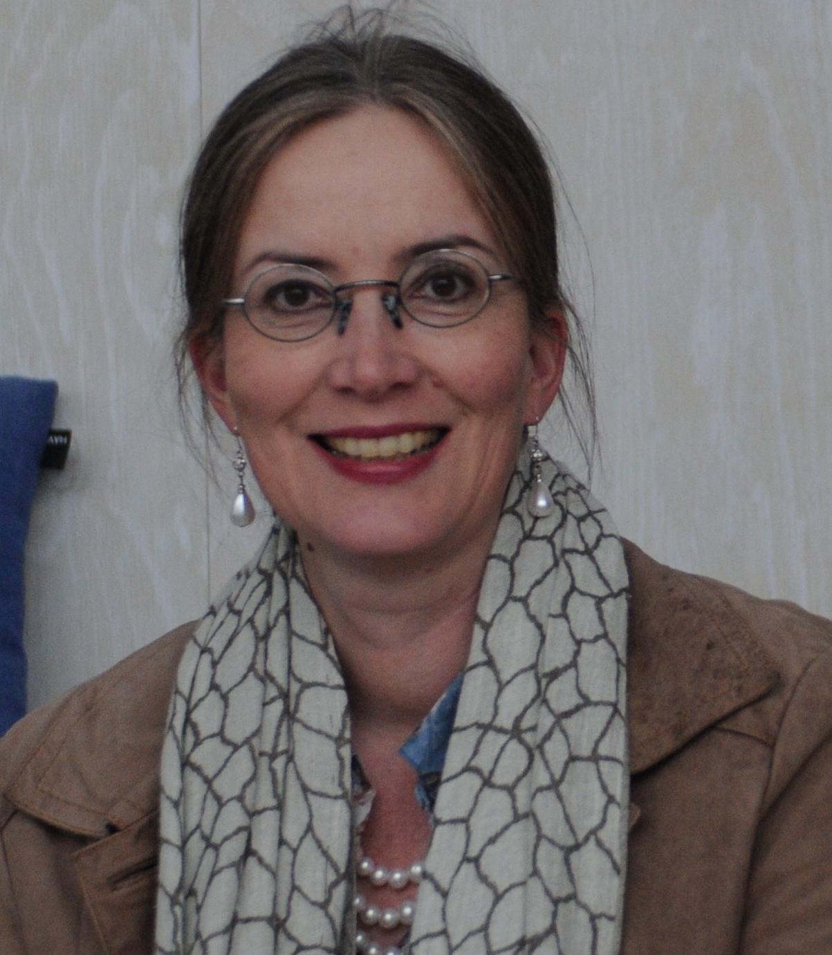 Marion Koppelmann